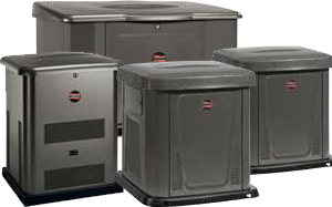 air-cooled-generator-installation-charleston