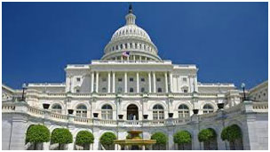 Air Conditioning - Washington Shows Support for HVAC Energy Bill