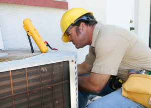AC Installation, AC Maintenance & AC Repair Charleston SC