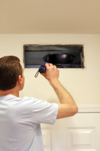 Duct Cleaning South Carolina - East Cooper Heating and Air