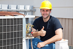 AC Repair and AC maintenance - East Cooper Heating and Air SC