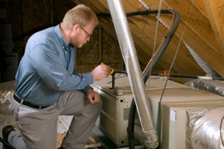 Furnace Repair South Carolina