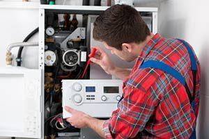 South Carolina Boiler Installation and Boiler Repair