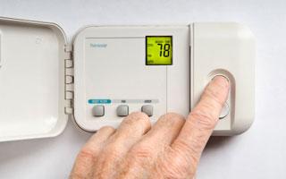 Charleston Air Conditioner Pros
