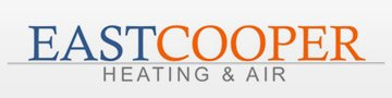 Heating and Air services in South Carolina