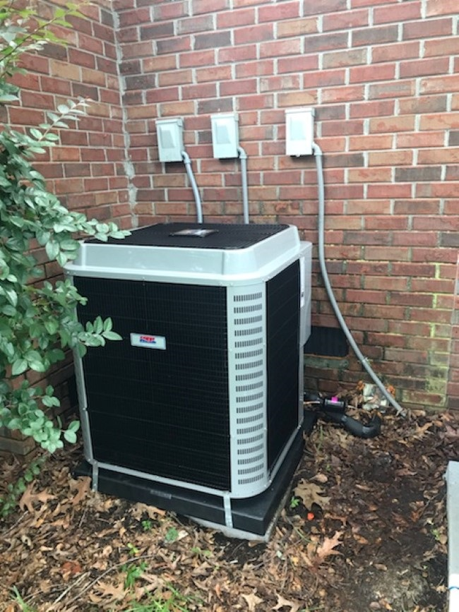 new-ac-installation-in-mount-pleasant